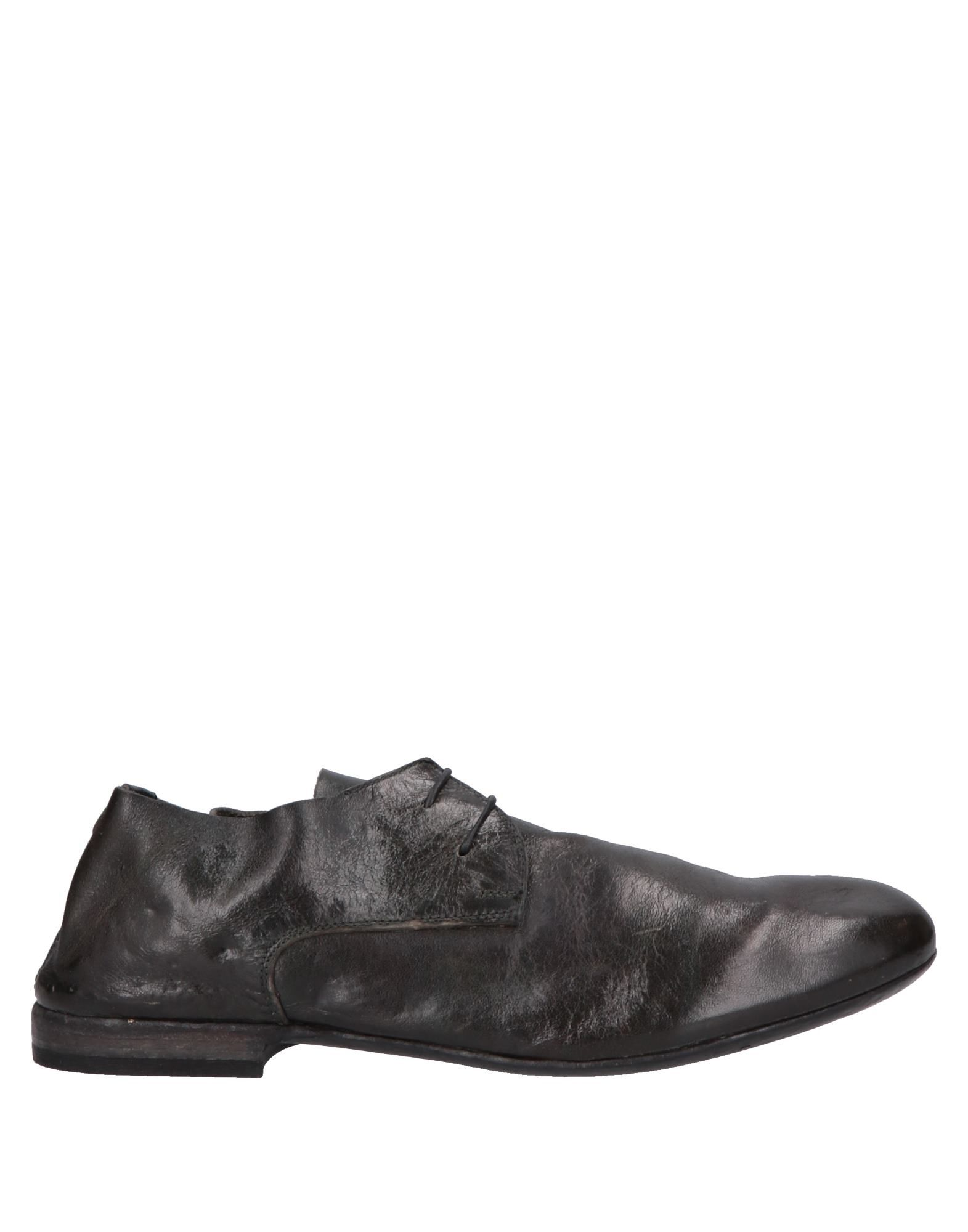STRATEGIA Обувь на шнурках обувь ламода