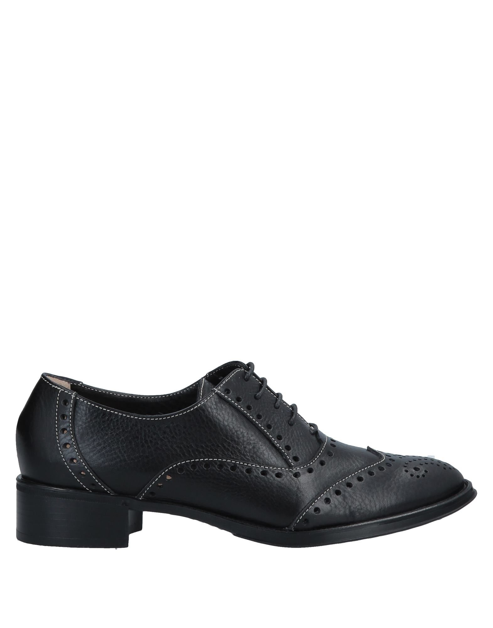 F.LLI BRUGLIA Обувь на шнурках обувь 2015 тренды