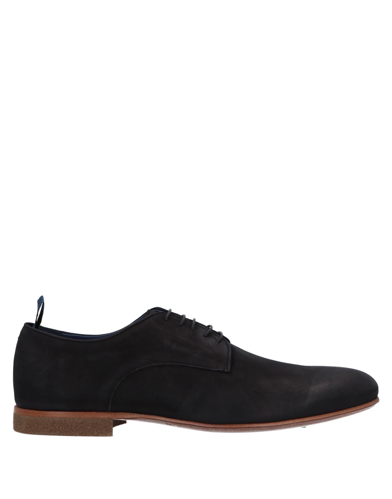 Фото - ALBERTO GUARDIANI Обувь на шнурках обувь на высокой платформе dkny