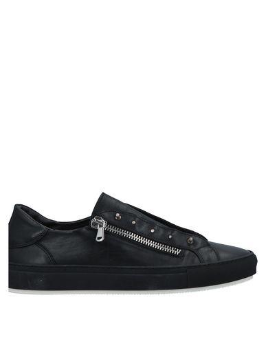 PAWELK'S Sneakers & Tennis basses homme