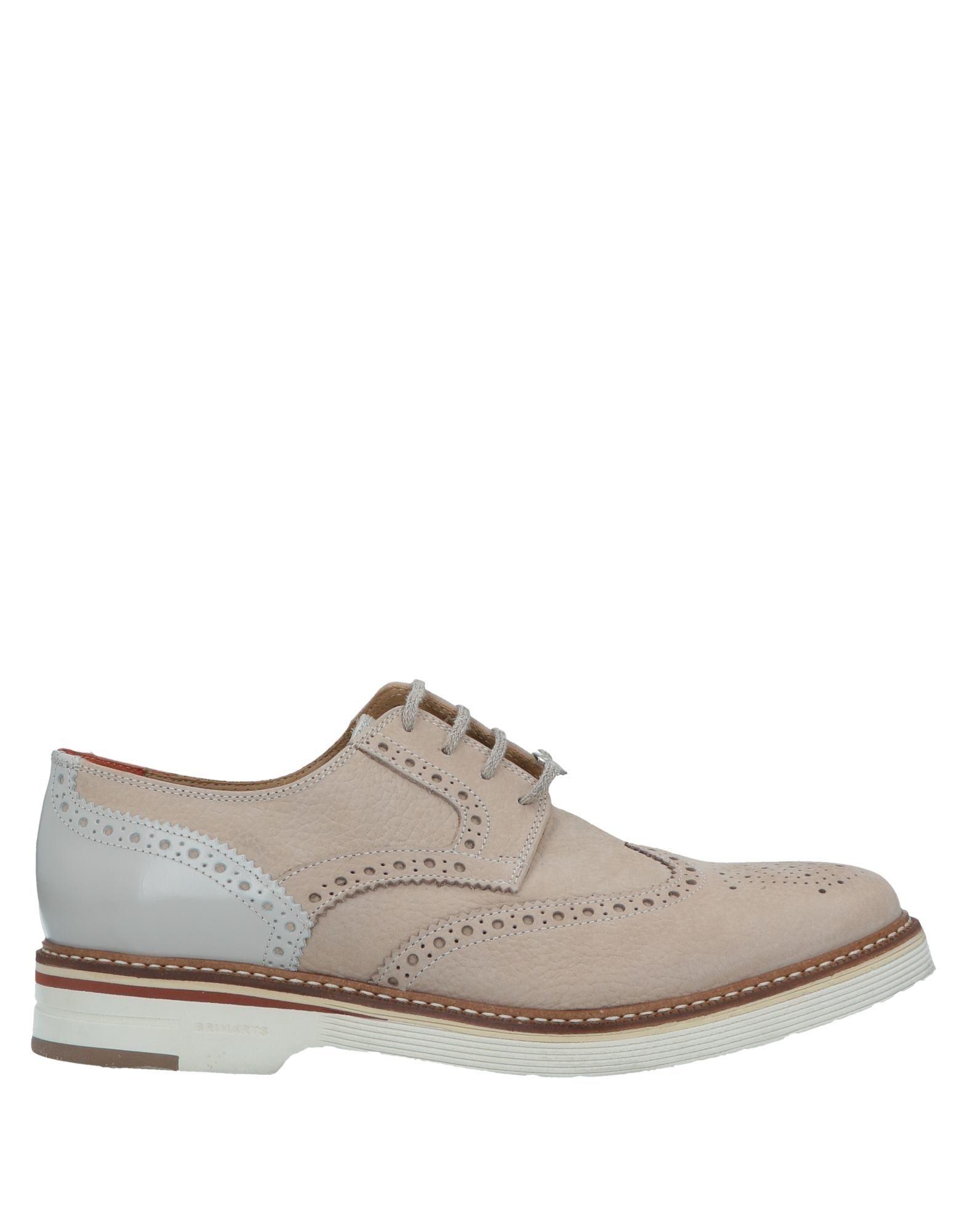 Фото - BRIMARTS Обувь на шнурках обувь на высокой платформе dkny