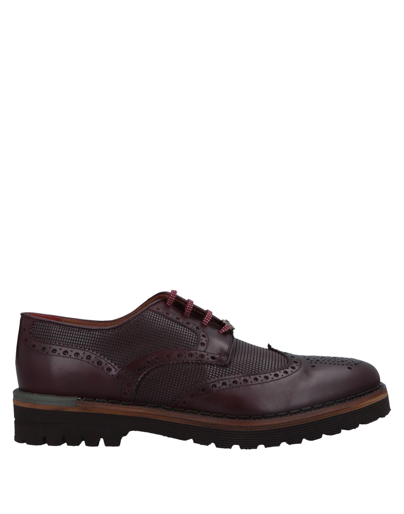 BRIMARTS Обувь на шнурках обувь ламода
