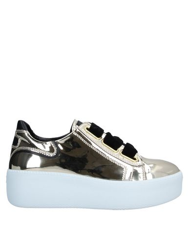 JUST ANOTHER COPY Sneakers & Tennis basses femme