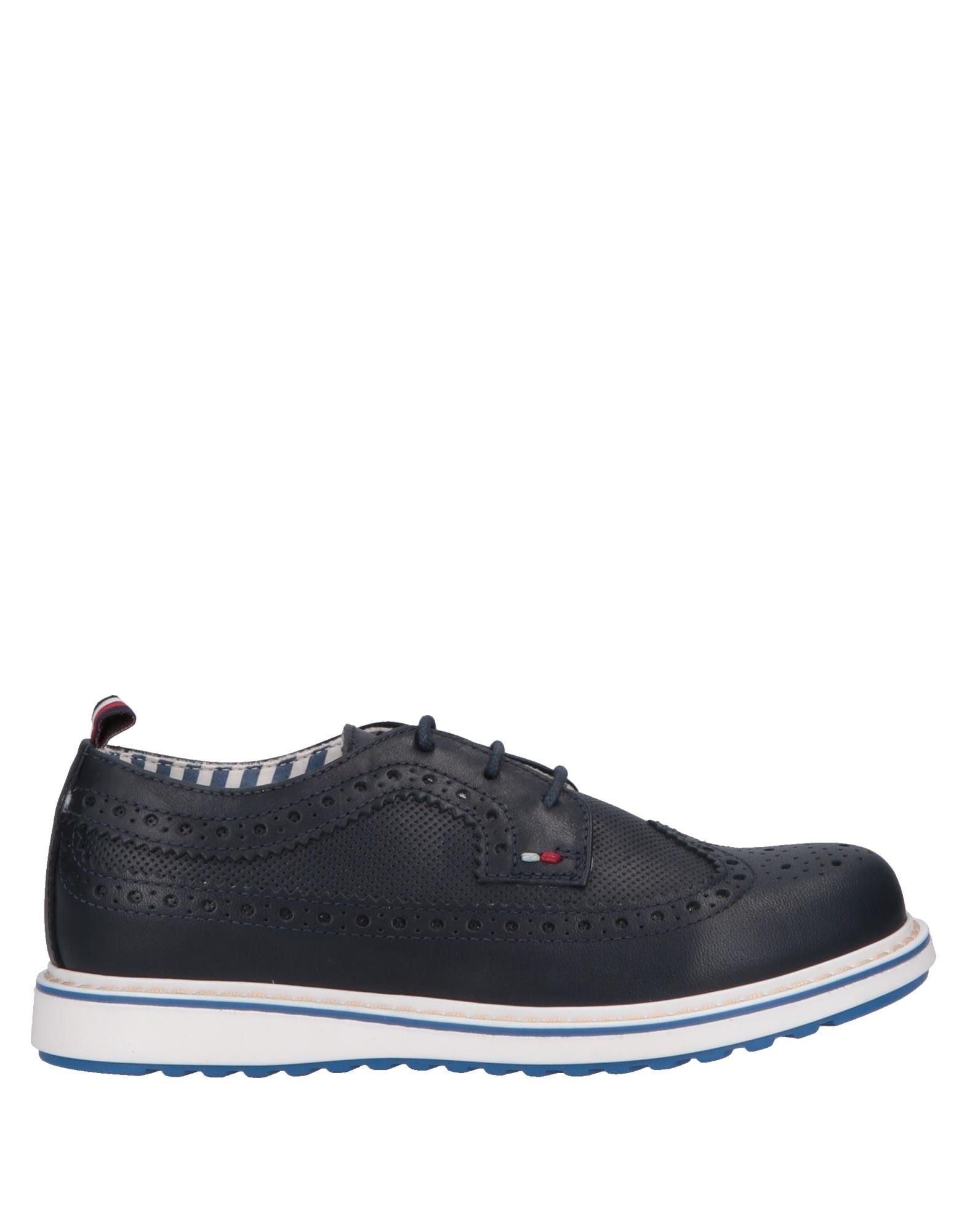 TOMMY HILFIGER Обувь на шнурках цены онлайн