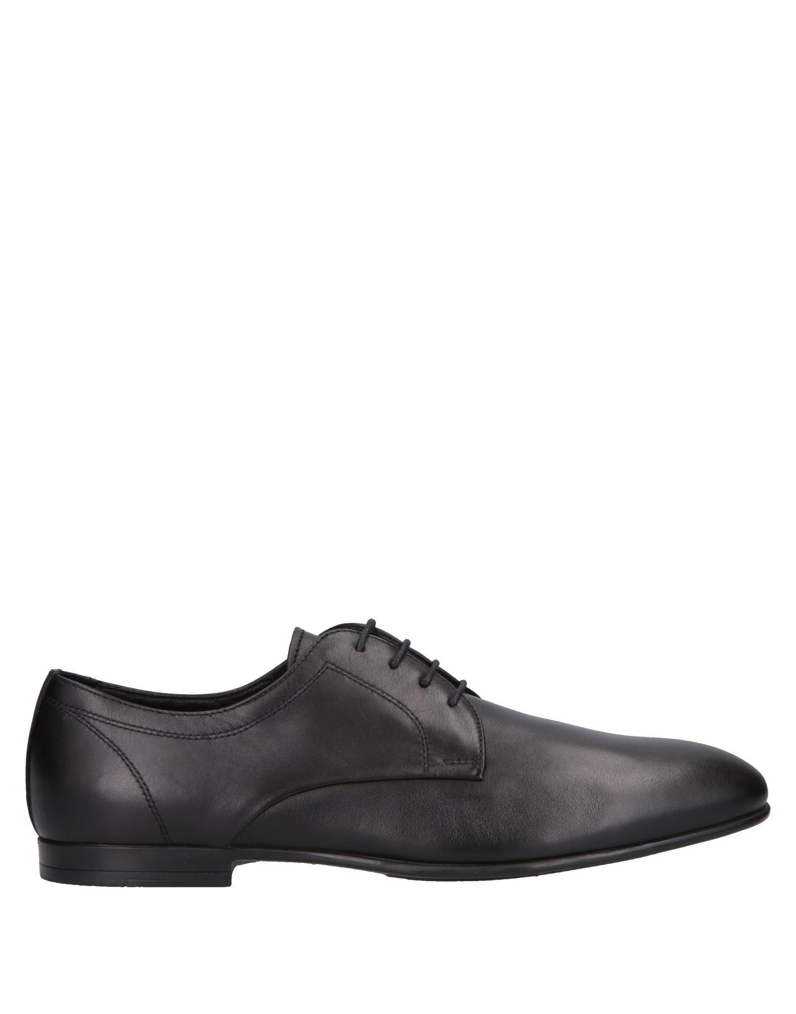 DOUCAL'S Обувь на шнурках обувь 2015 тренды