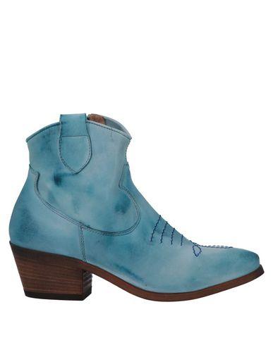 Полусапоги и высокие ботинки JE T'AIME