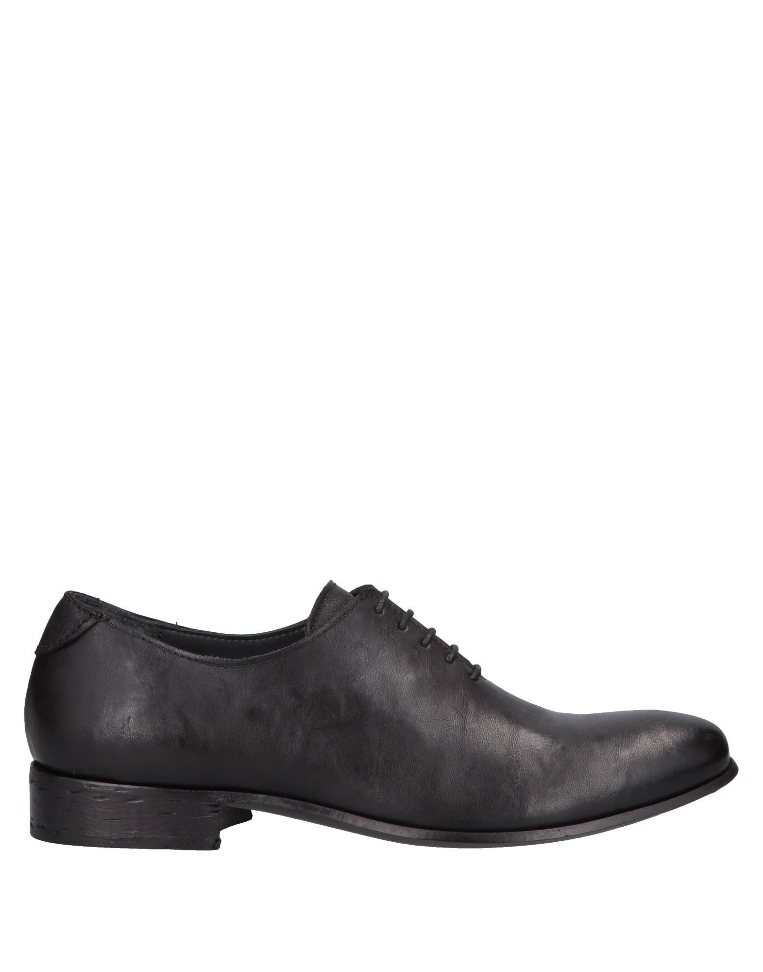 MR MASSIMO REBECCHI Обувь на шнурках детская кожаная обувь mr baby wa15 096 mr baby2015