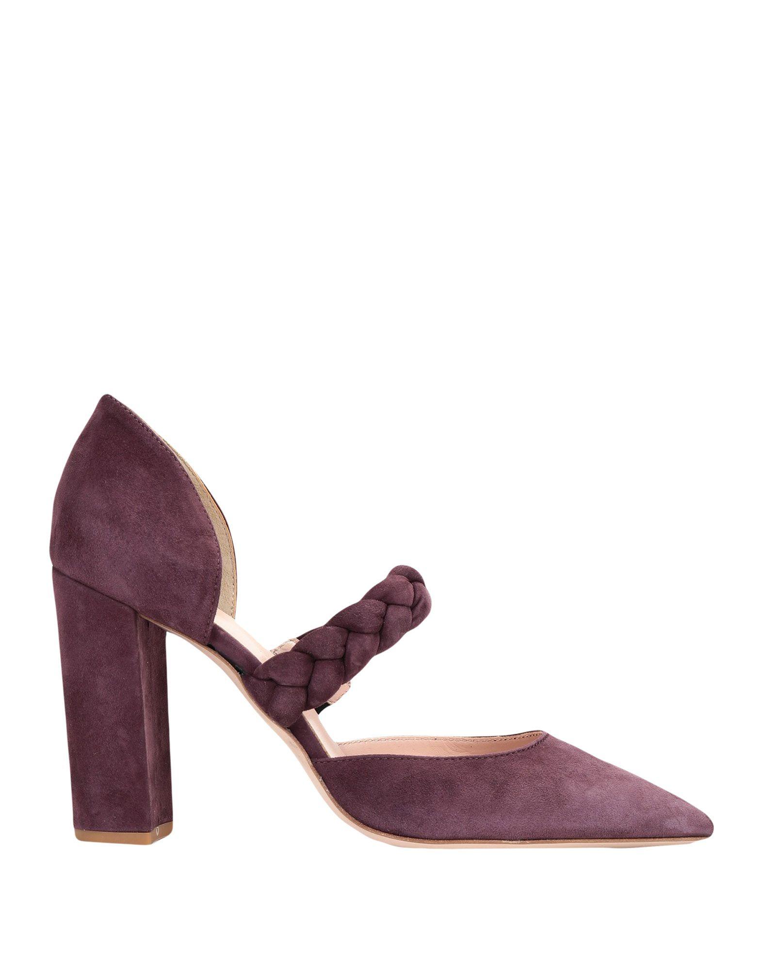 цены на 8 by YOOX Туфли в интернет-магазинах