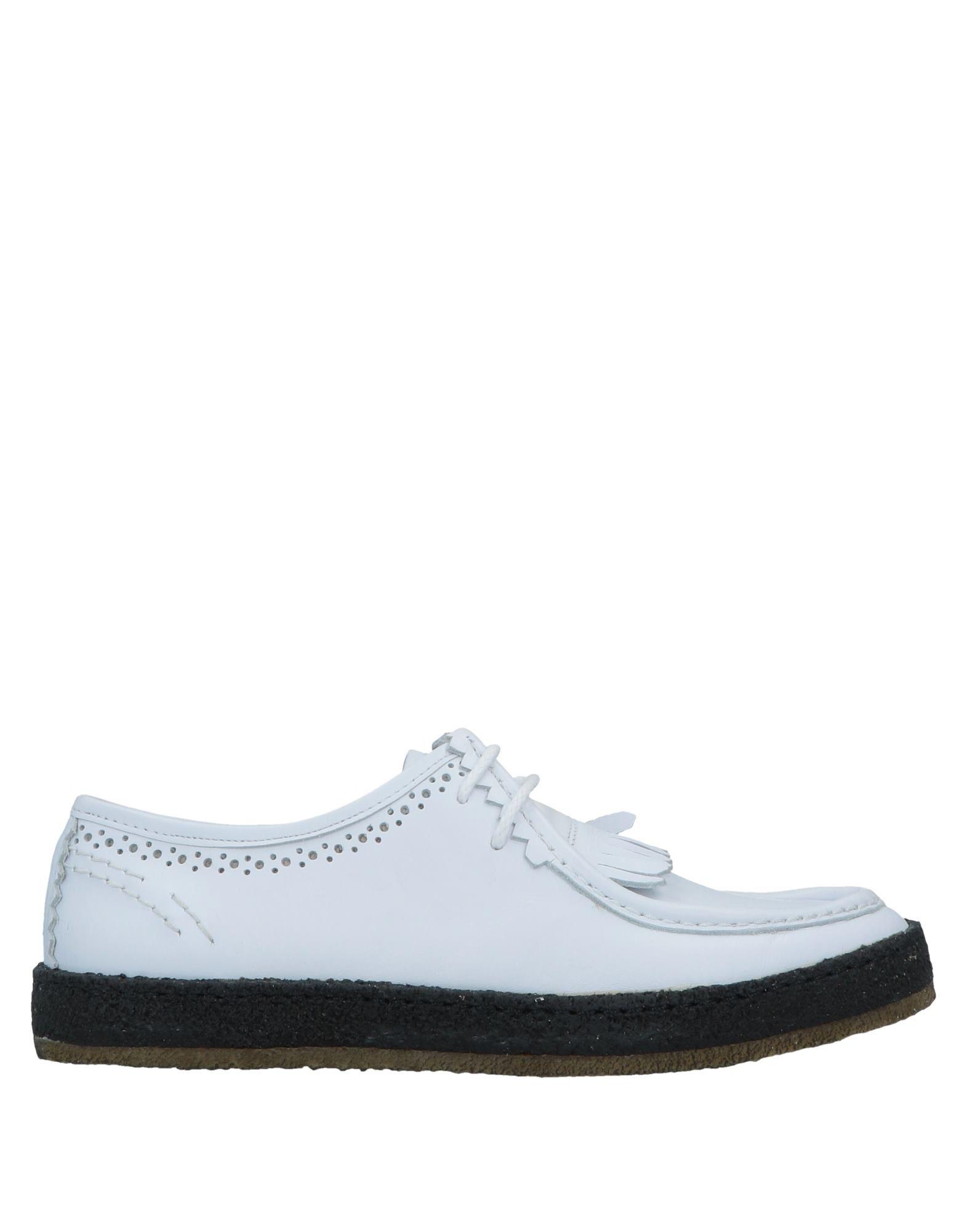 NORTHERN : COBBLER Обувь на шнурках cobbler legend 2015 genniune