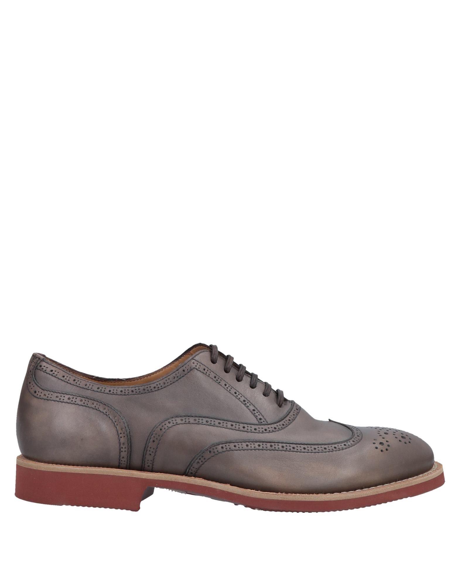 BARRETT Обувь на шнурках обувь 2015 тренды