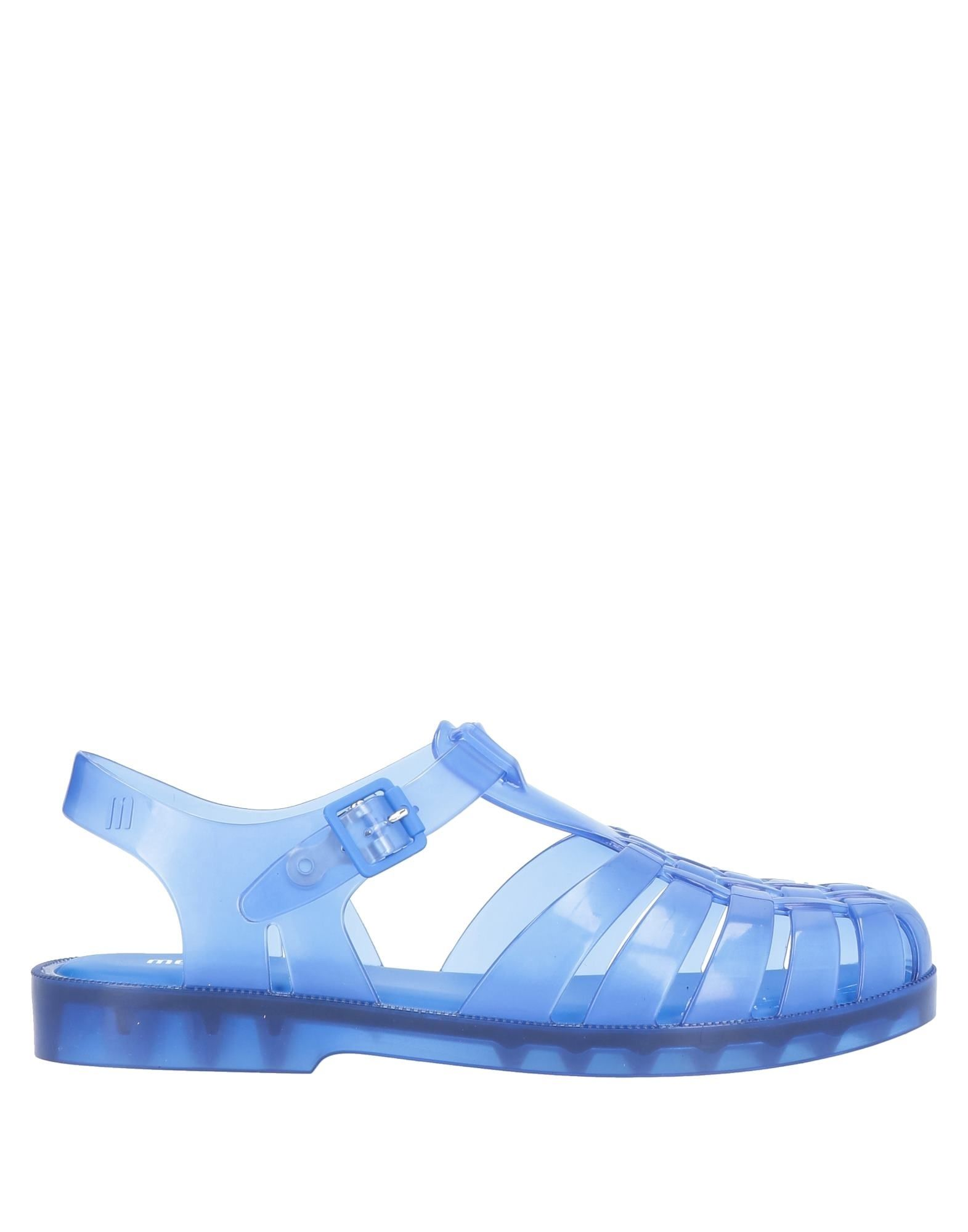 купить детские пляжные сандалии