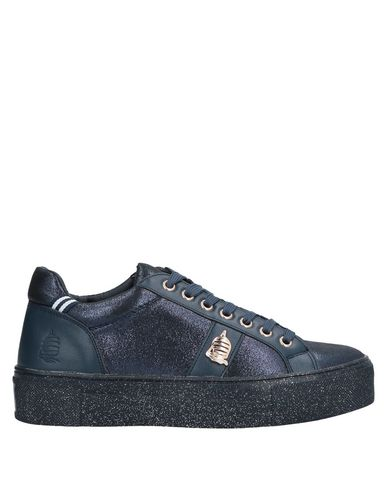 MARINA YACHTING Sneakers & Tennis basses femme