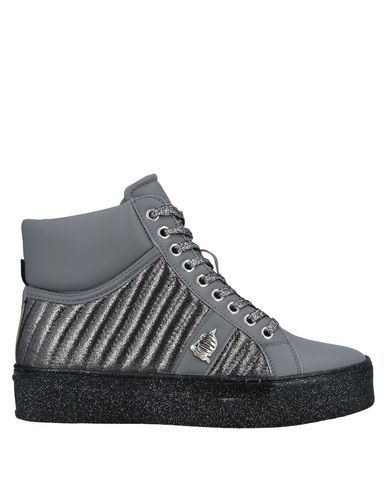 MARINA YACHTING Sneakers & Tennis montantes femme