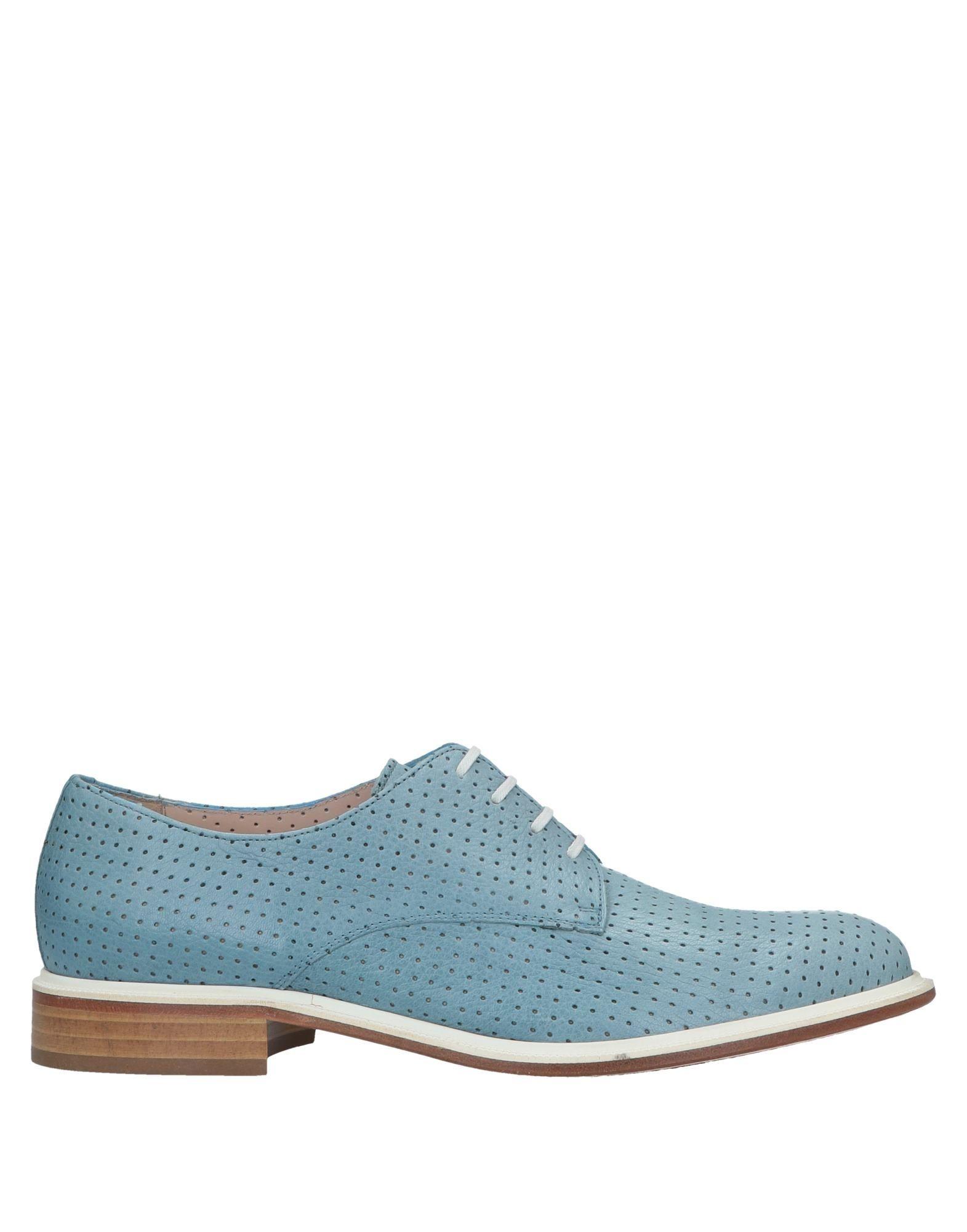 PERTINI Обувь на шнурках обувь 2015 тренды