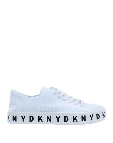 DKNY Sneakers & Tennis basses femme