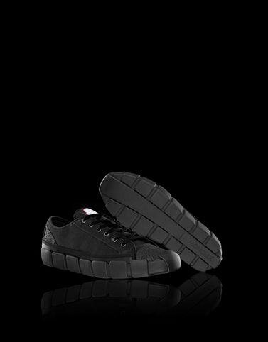 Moncler Shoes Man: BRADLEY