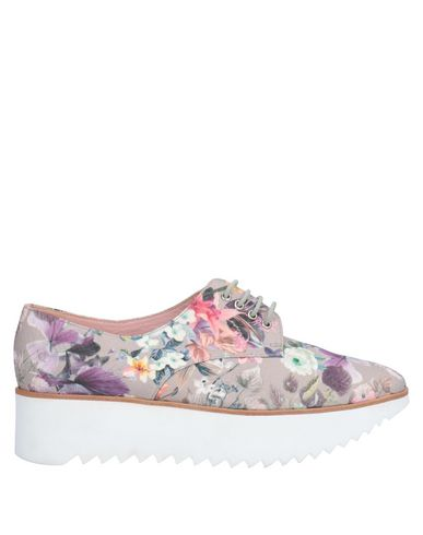 PRETTY LOAFERS Sneakers & Tennis basses femme