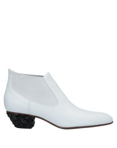 Полусапоги и высокие ботинки Stephen Venezia