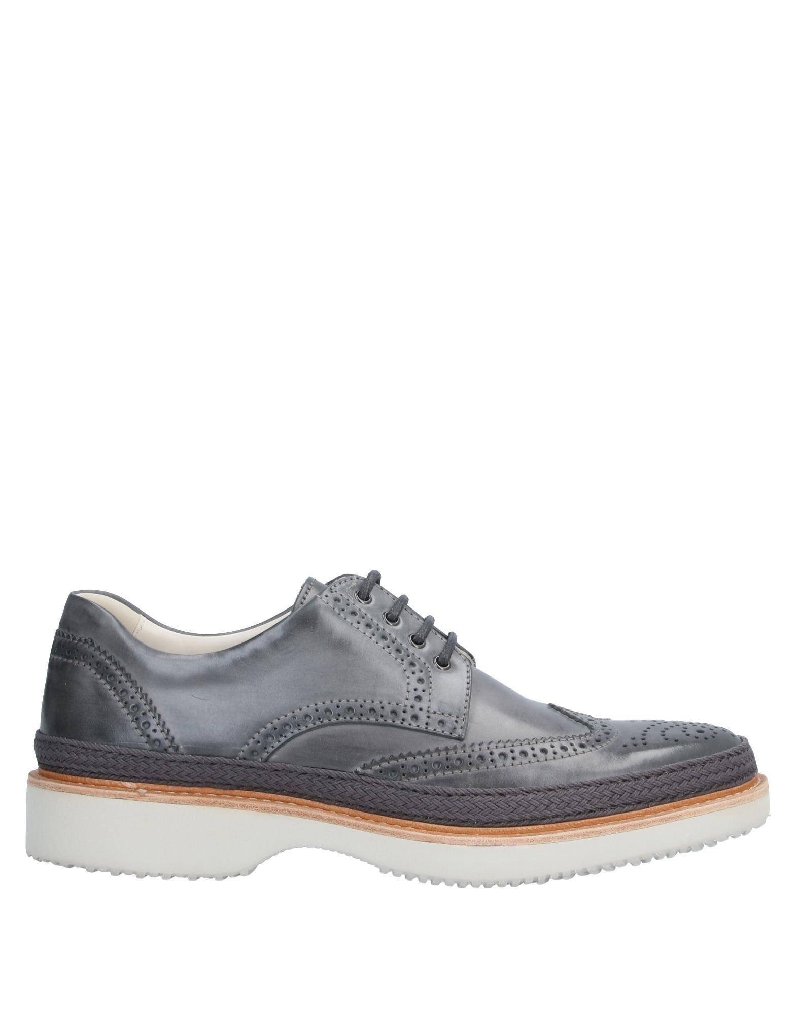 fila обувь мужская