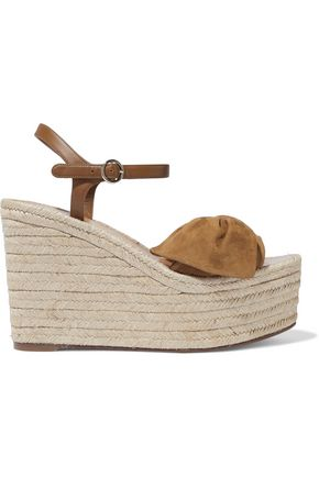 5fc0f97c5b4 Designer Espadrilles For Women | Sale Up To 70% Off At THE OUTNET