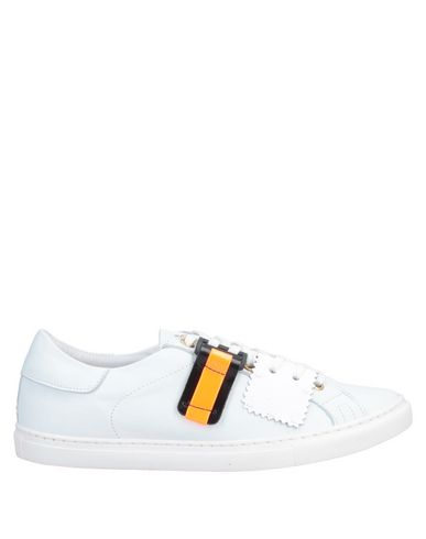 ONE WAY Sneakers & Tennis basses homme
