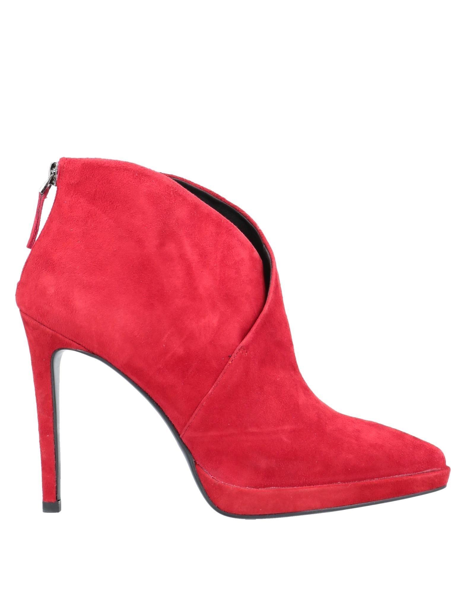 LOLA CRUZ Ботинки lola cruz ботинки