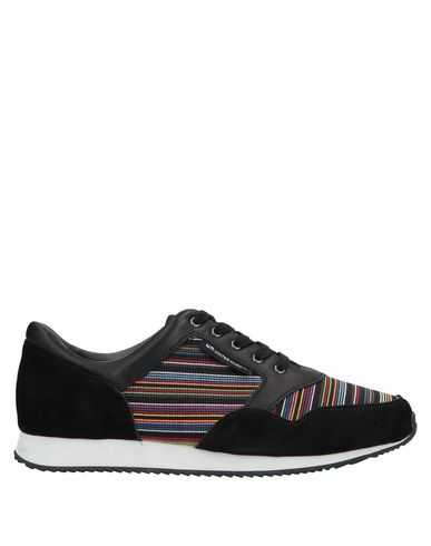 UNITED NUDE Sneakers & Tennis basses femme