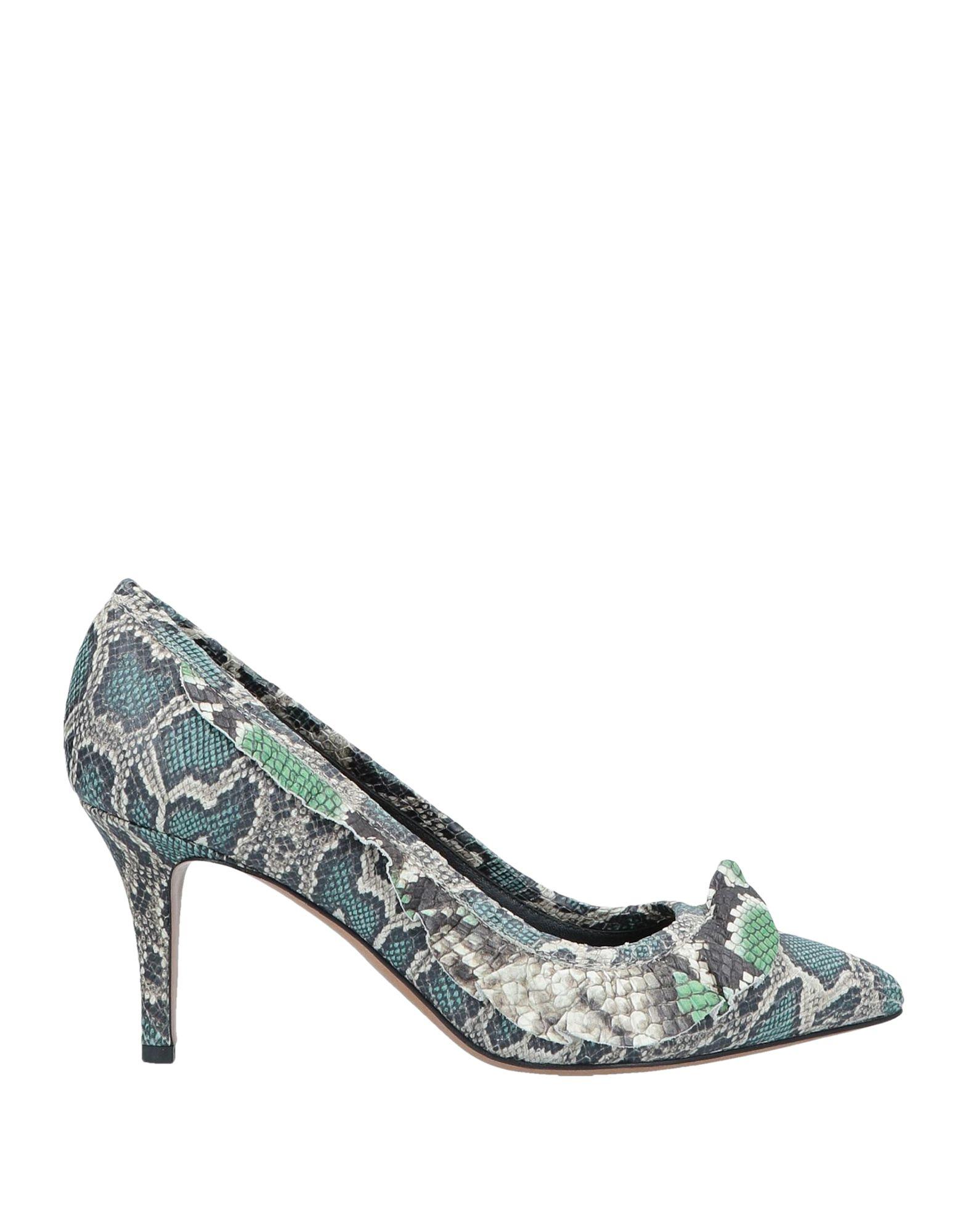 ISABEL MARANT Туфли цены онлайн