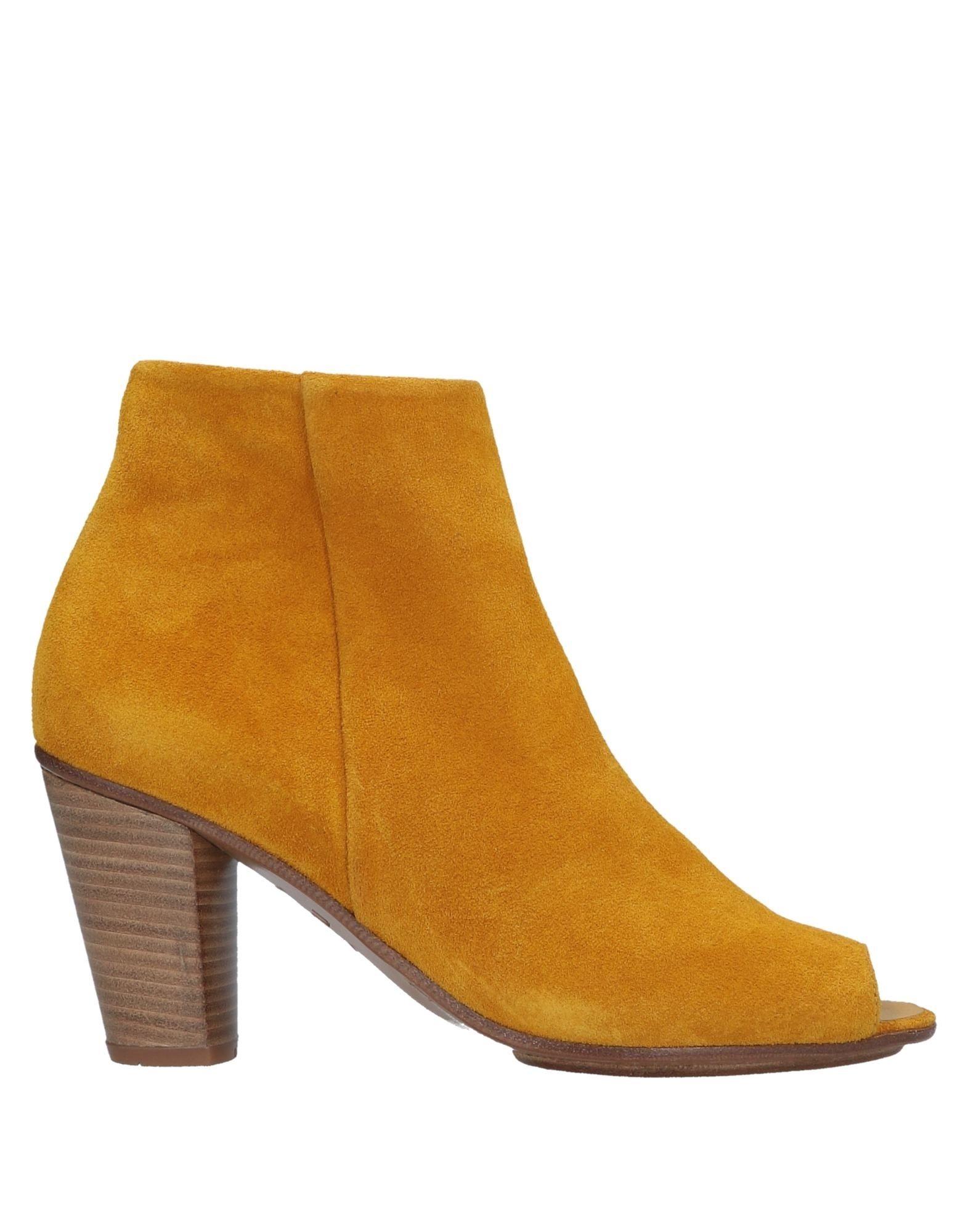 катерпиллер обувь мужская купить в москве