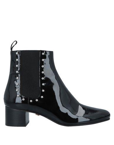 Полусапоги и высокие ботинки ALEXACHUNG