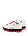 LANVIN Sneakers Man LIGHTNING SNEAKER f