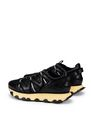 LANVIN Sneakers Man LIGHTENING SNEAKER f