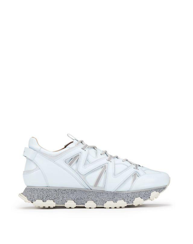 Lanvin LIGHTNING SNEAKER, Sneakers Men