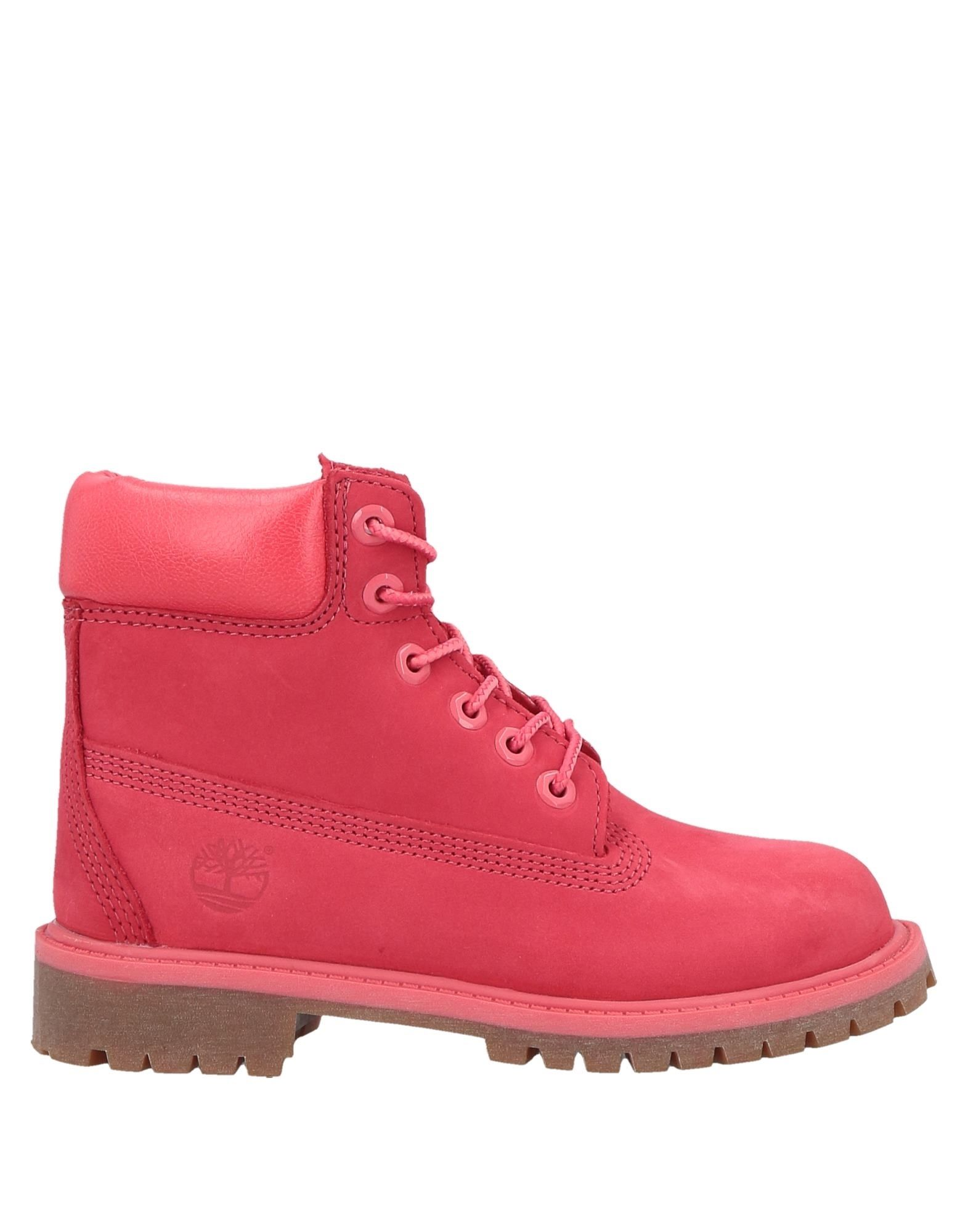 Timberland Boots Ankle boots