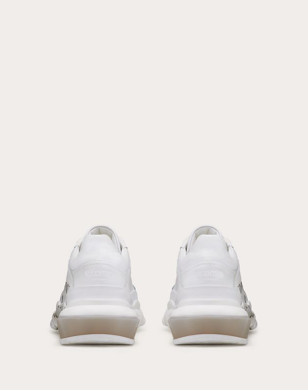 VLTN Bounce Low-Top Sneaker