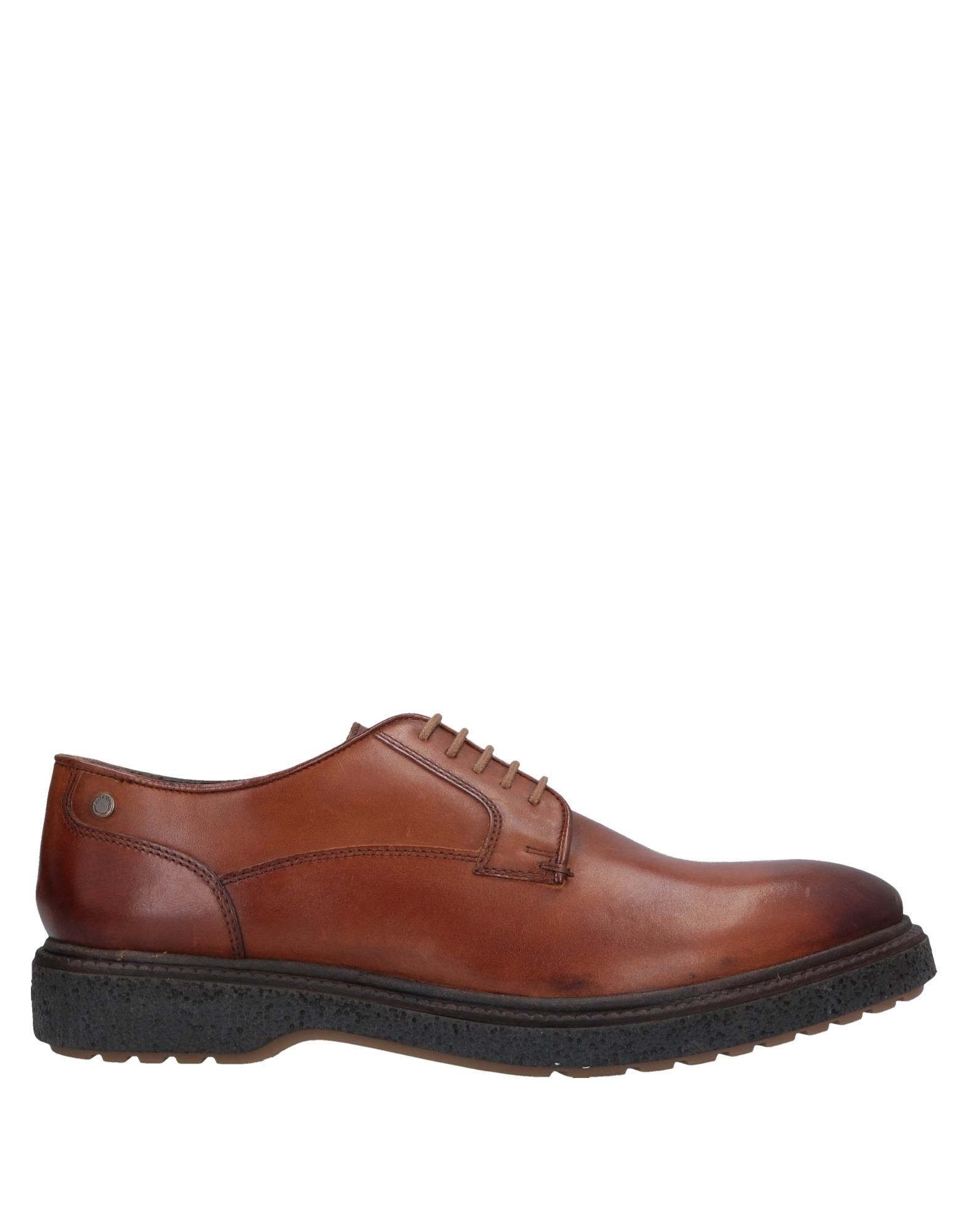 BASE London Обувь на шнурках туфли base london base london ba526amjhn13