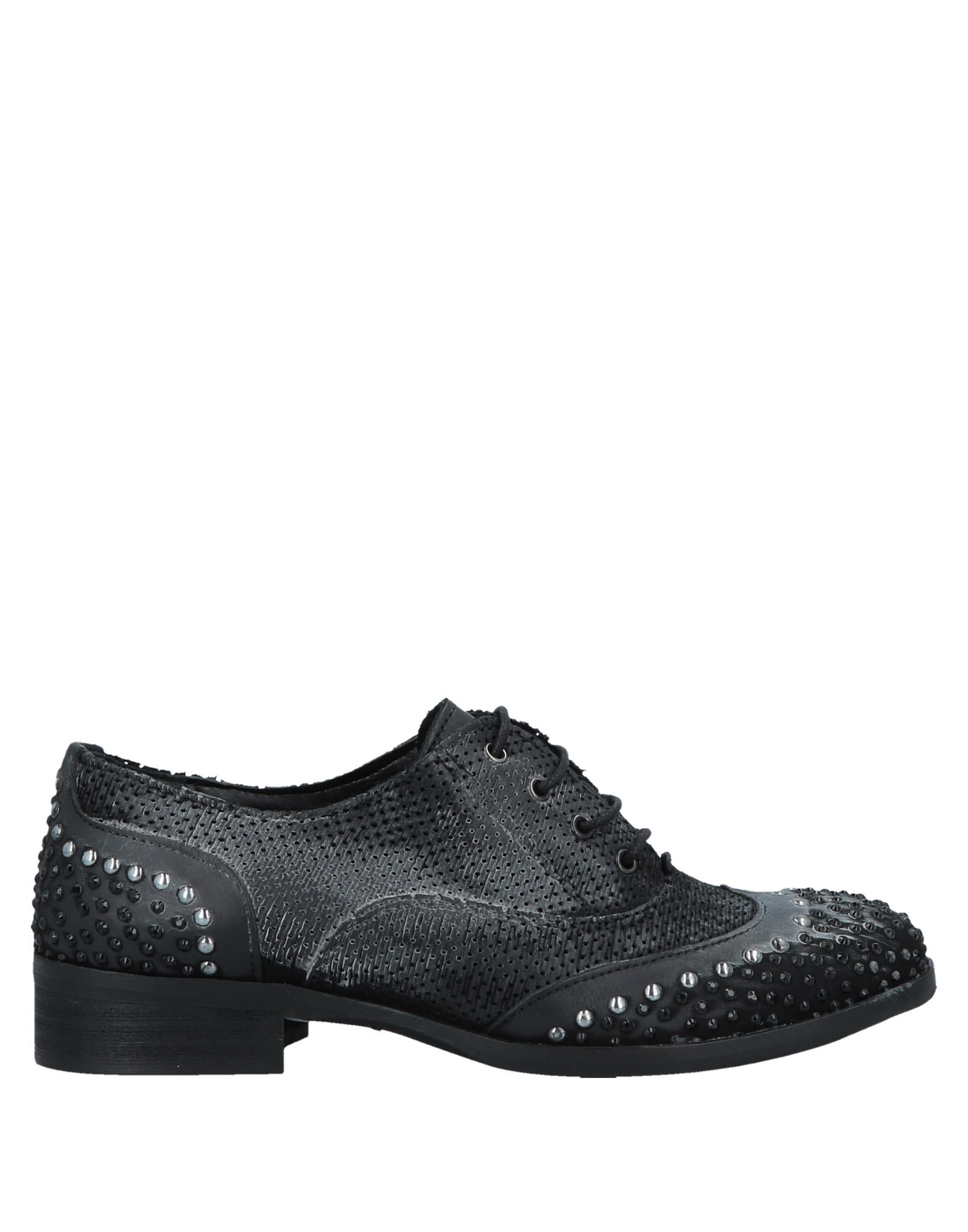 ONAKO' Обувь на шнурках onako туфли
