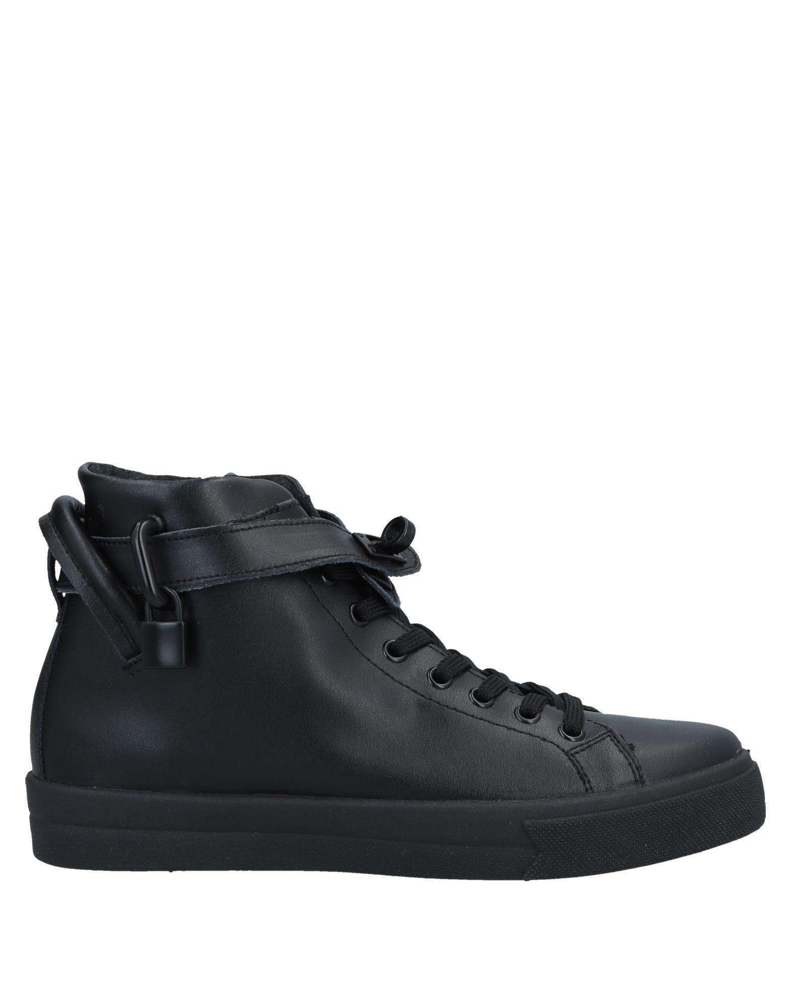 ONAKO' Высокие кеды и кроссовки onako низкие кеды и кроссовки