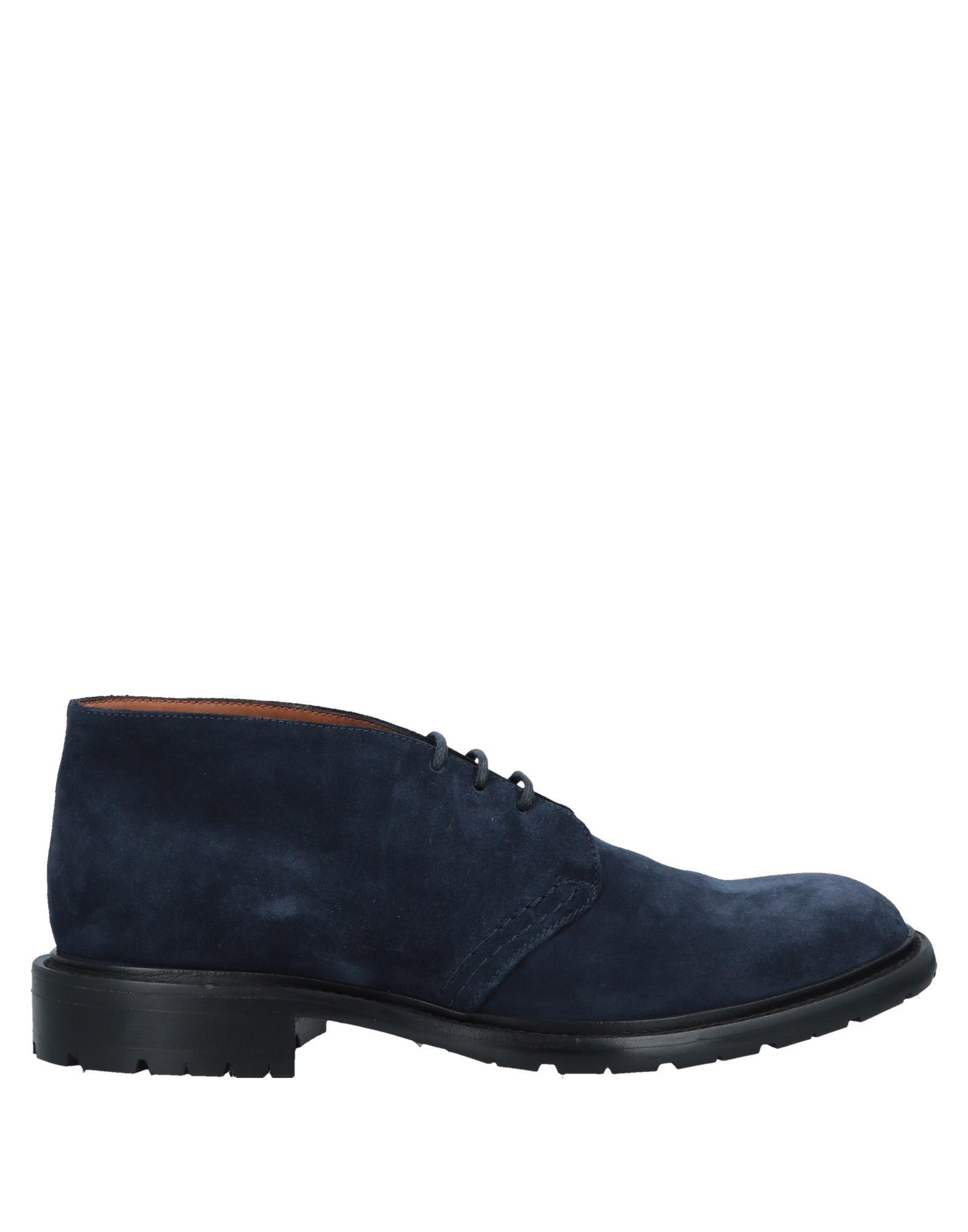 BOTTI Полусапоги и высокие ботинки botti мокасины