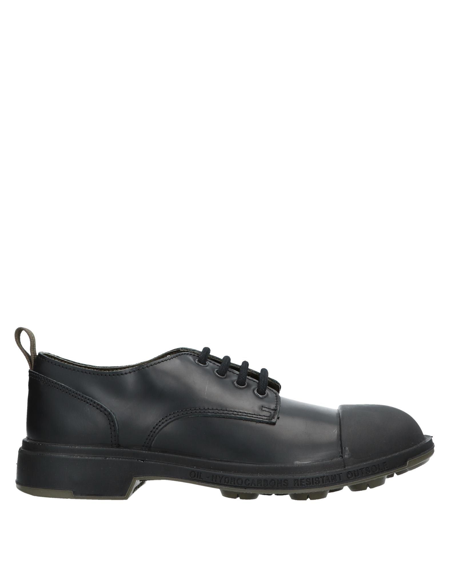 Фото - PEZZOL 1951 Обувь на шнурках pezzol 1951 обувь на шнурках
