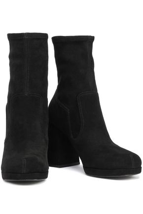 65135d4bb5db7 Women's Designer Boots | Sale Up To 70% Off At THE OUTNET
