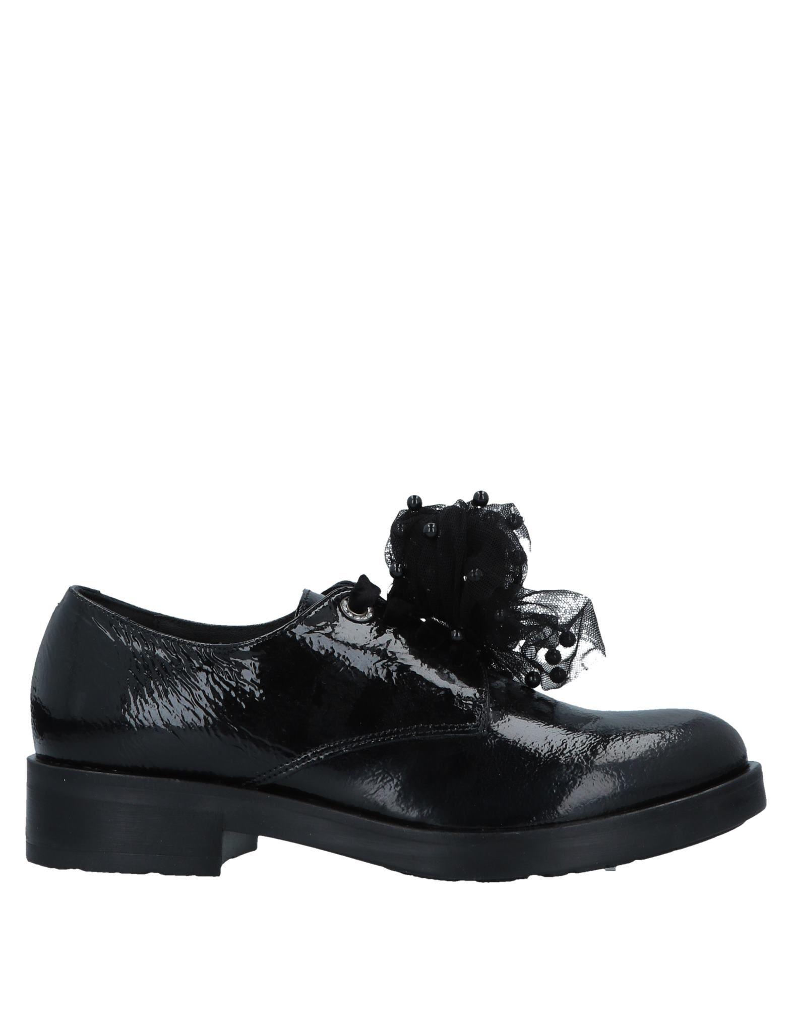 Фото - TOSCA BLU SHOES Обувь на шнурках dvd blu ray