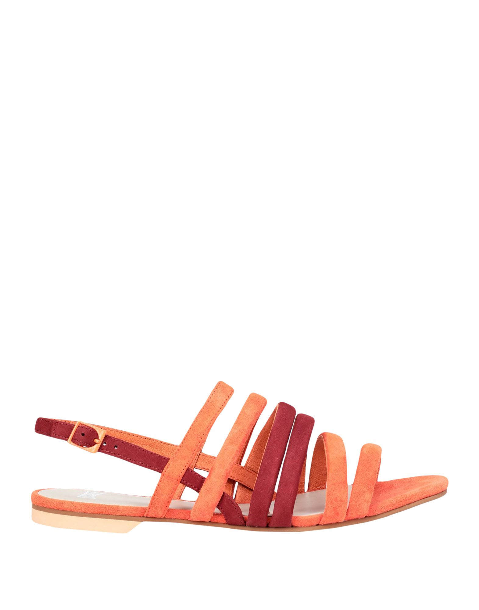 обувь сандали иркутск каталог