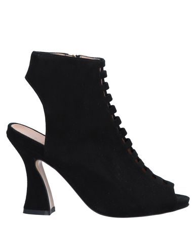SPACE STYLE CONCEPT Bottines femme