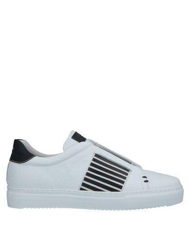 STAU Sneakers & Tennis basses femme