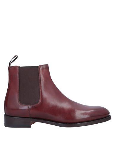 46d2581db Женская обувь Santoni в Москве купить в интернет-магазине Buduvmode ...