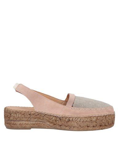 Туфли от NAGUISA