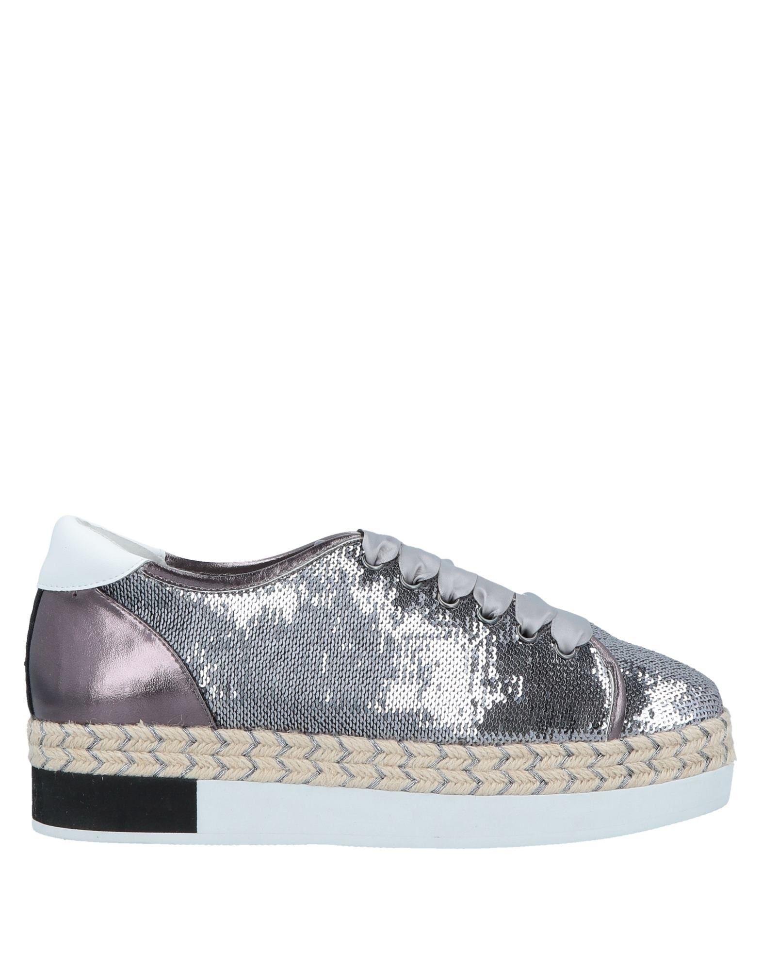 COLORS OF CALIFORNIA Обувь на шнурках цена 2017