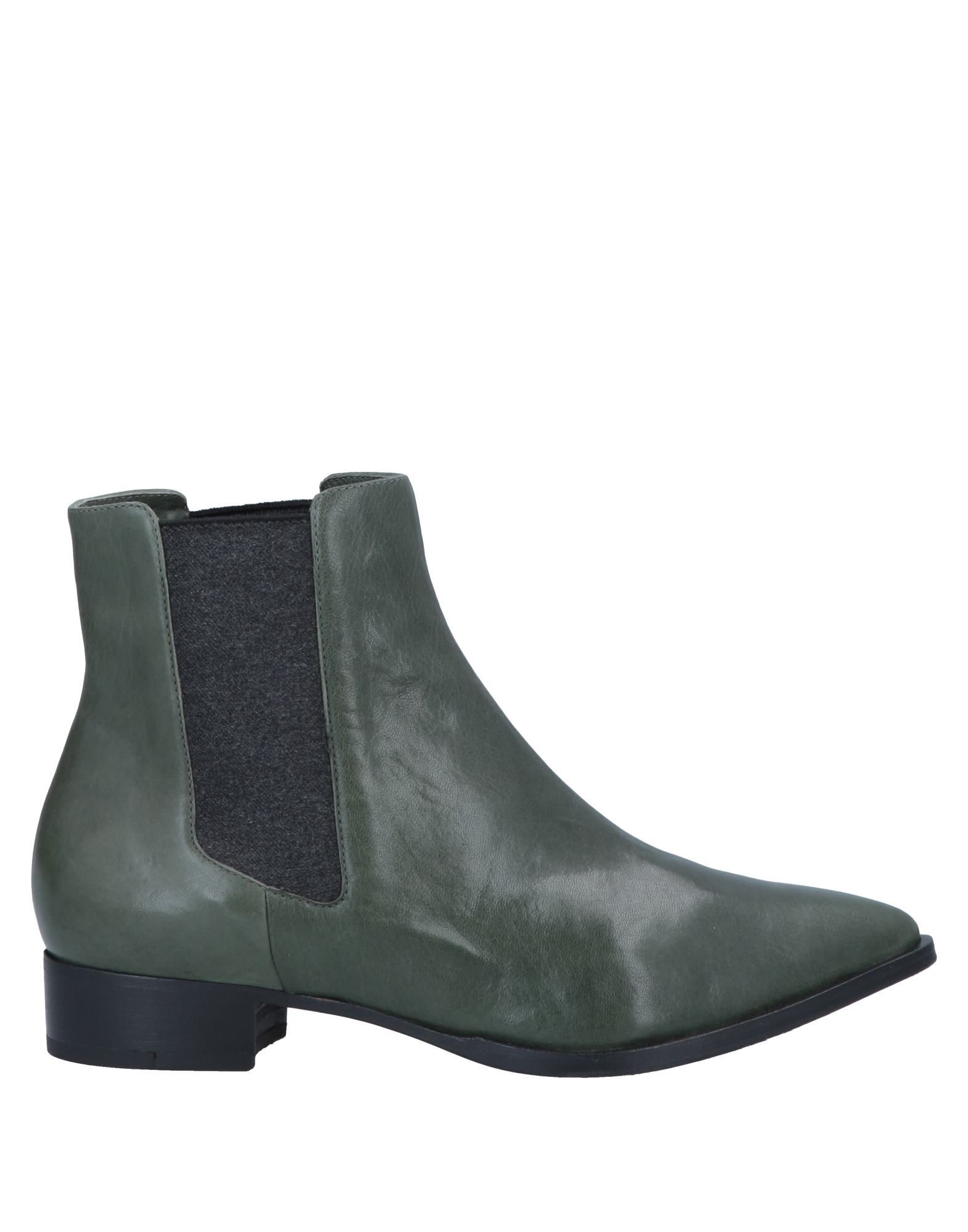 Alberto Fermani Boots ANKLE BOOTS