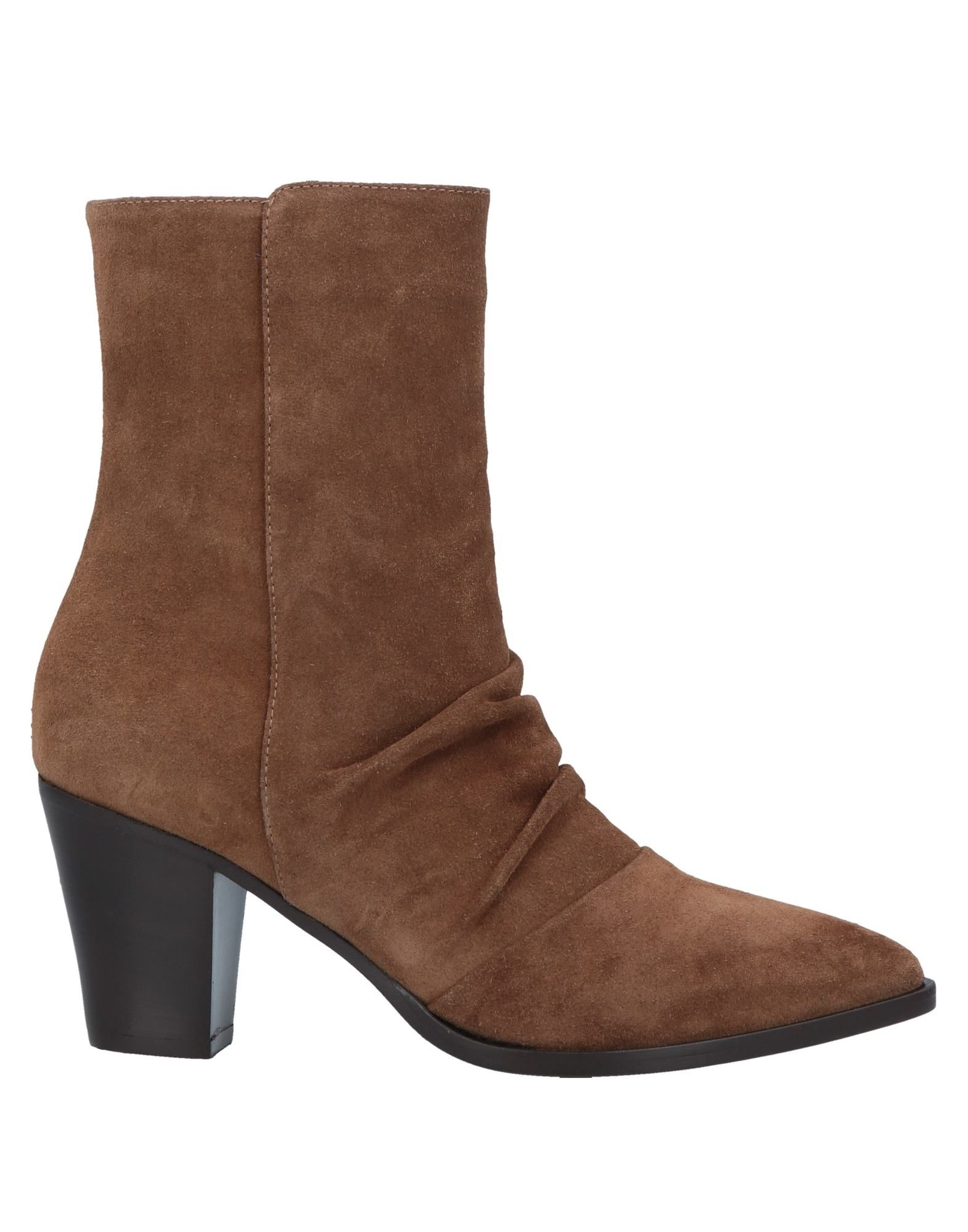 Alberto Fermani Boots Ankle boot